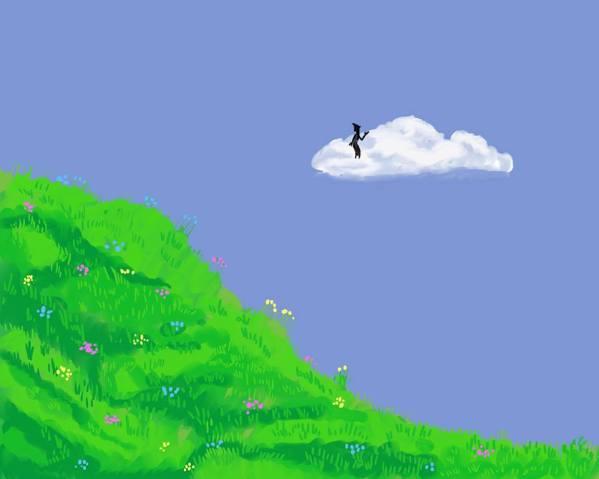 cloud_wizard