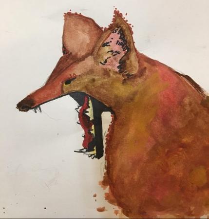 swamp_dog_wizard_stories