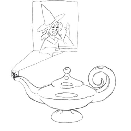 wizard_lamp