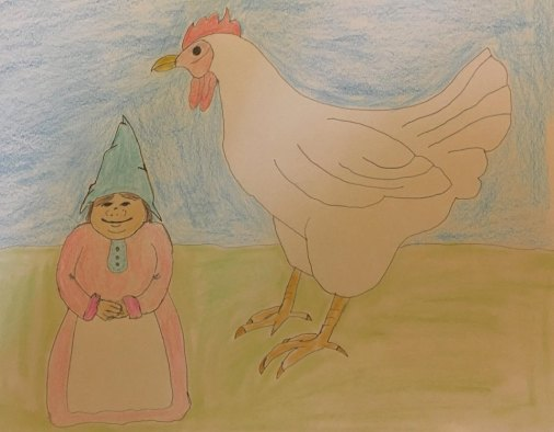 chicken_wizard