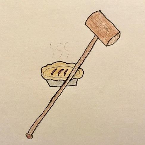 hammer_pie_wizard_stories