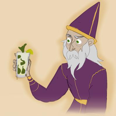 wizard_meeting