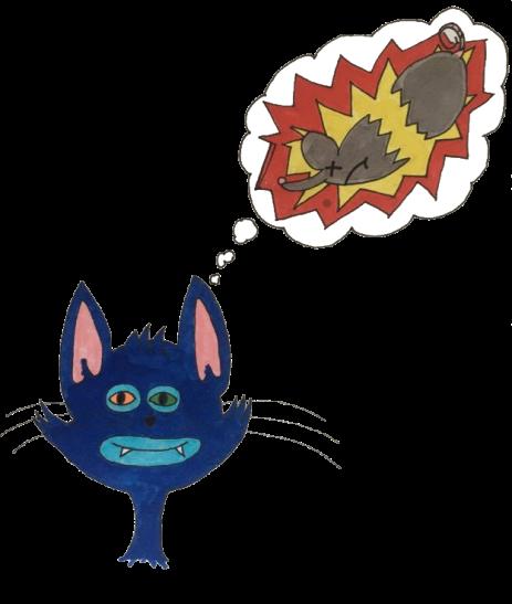 cat_wiz_explode